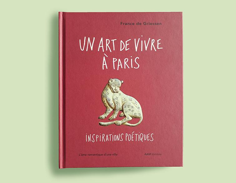 aam_un_art_de_vivre_cover