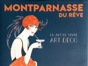 AAM - Montparnasse du rêve