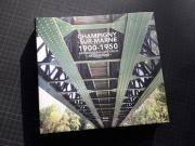 AAM - Champigny-sur-Marne 1900-1950